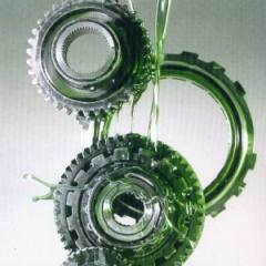 Industrial oils, oil industrilny, oil hydraulic