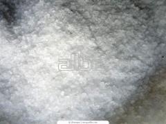 Sodium chloride technical