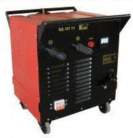 Rectifier welding VD-301 one-on point duty