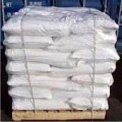 Feast sodium sulfite (sodium metabisulphite)