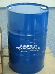 «Констакор-ТЭП» для противокоррозионной защиты