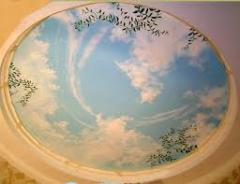 List of ceilings