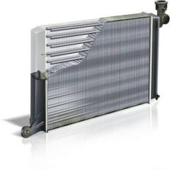 Water radiator, FOR ALL MODELS of CARS