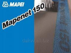 Mapenet 150 - стеклотканевая сетка