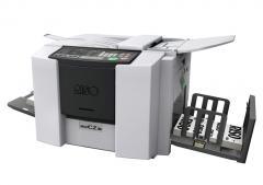 Multiple copying equipment Organizational equipmen