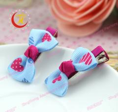 Hairpin for hair 28