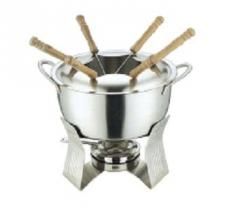 Fondue on 6 skewers, an art. 607401