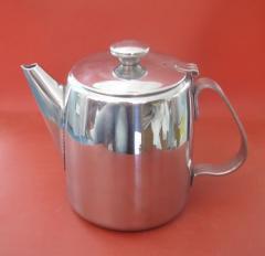 SUNNEX teapot, art. P31334Q