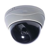 Купольные камеры D105