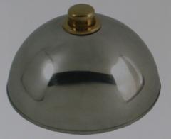 Баранчик (колпак), арт. 29783U