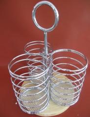 Cutlery stand, art. ELST293