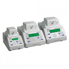 Eppendorf Mastercycler® thermal cycler