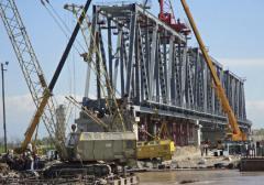 Bridges metal