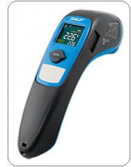 Thermometer infrared TKTL 10