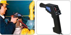 Detector ultrasonic 400 Ultrasonic Probe CMIN