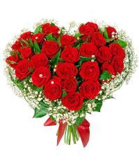 """Букет цветов """"Только для тебя"""""""