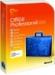 Офисные приложения Microsoft Office Professional
