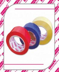 TM Alma Tape adhesive tape