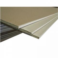 Gypsum cardboard (ceiling, wall) 2,5*1,2 m
