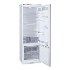 Холодильник АТЛАНТ МХМ 1842-62