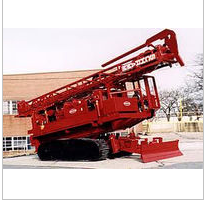 Accessories and spare parts for drilling equipmen