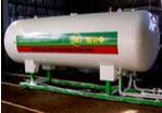 Тетрабромдифенилолпропан технический