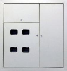 Boards Floor