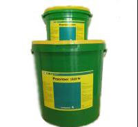 Epoxy primer (impregnation) without solvent of