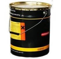 Waterproofing membranes Rizogard 7510