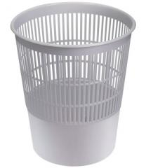 Basket of mesh 14 l.