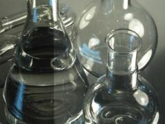 Ammonia liquid technical