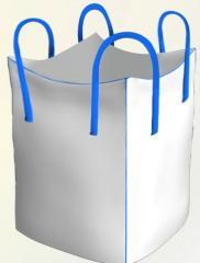 Container transport soft Big-Begi