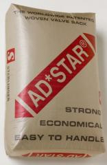 Paper bags AD-Star