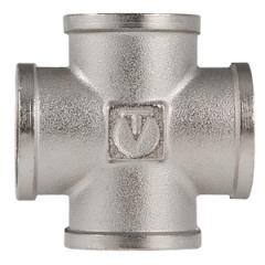 Crosspiece (VTr.760.N)