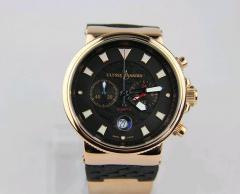Женские часы Ulysse Nardin 0350