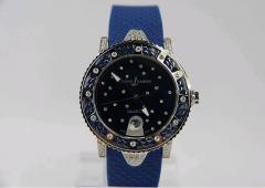 Женские часы Ulysse Nardin 0354