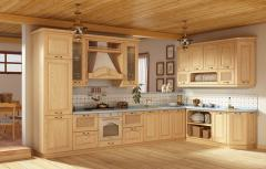 Classical kitchens