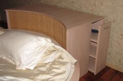 Beds Kazakhstan