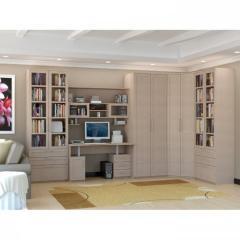 Furniture of Felicity