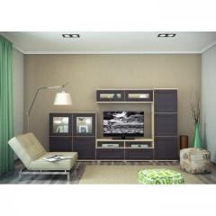 Furniture, Kazakhstan