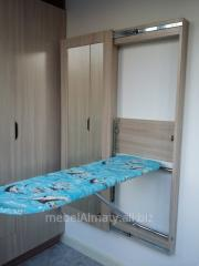 Almaty ironing table