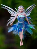 Летающие феи flitter fairies