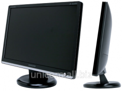 LCD Monitor 18,5 QMAX/Packard Bell