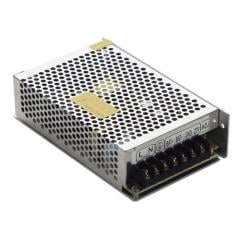 Professional. power supply unit + Reserve food of