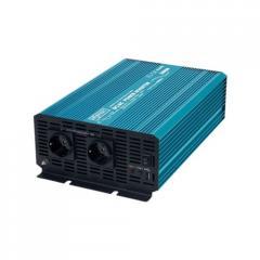 Converter of Tension (Inverter) P1000-12