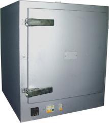 Шкаф сушильный лабораторный ШСЛ-120