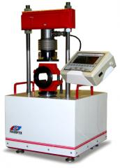 Press mechanical PM-50