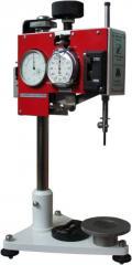 Penetrometr KP-154S
