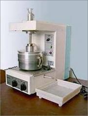 Прибор для отмывания клейковины У1-МОК-1М