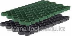 Lattice lawn RG-70.40.3,2